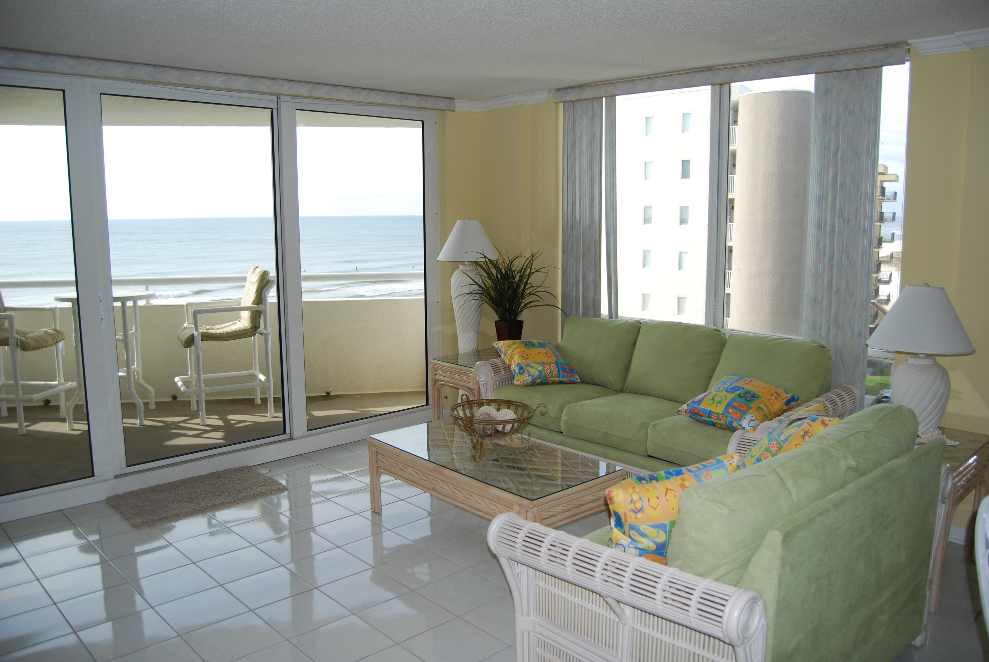 Perdido Key Condo Rentals At The Perdido Sun Beachfront